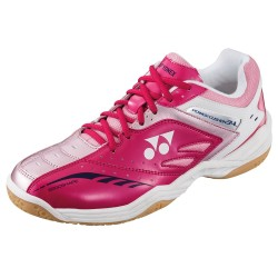 Yonex Power Cushion 34 Lady (Pink)