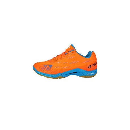 Yonex SHB Cushion Aerus Men Orange