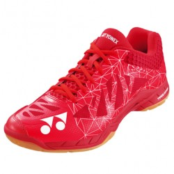 Badminton Shoes Yonex PC AERUS 2 MEN Red