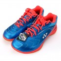 Badminton ShoeYonex PC 65 Wide Blue