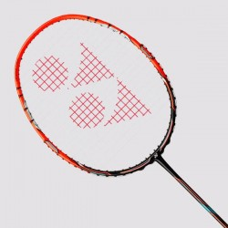 Yonex Nanoray Z-Speed Orange